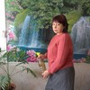 Татьяна, 60, г.Нефтекумск