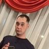 Антон, 24, г.Благовещенск