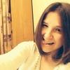 Ирина, 20, г.Сургут