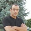 Асад, 33, г.Краснодар
