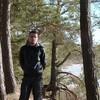 антон грибовский, 31, г.Верхнедвинск
