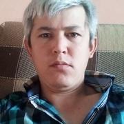 КОБРА 31 Малоярославец