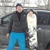 Евгений, 48, г.Самара