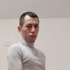Obidjan Eshmuradov, 29, г.Стамбул