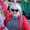 Люси, 56, г.Ялта