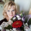 Елена, 32, г.Покров