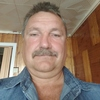 Владимир Анохин, 52, г.Карачев