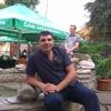 Дима, 29, Черкаси