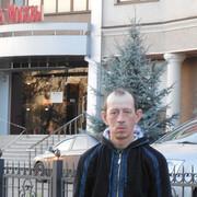 Сергей 37 Певек