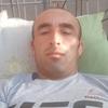 кобил, 37, г.Ташкент