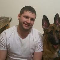 Николай, 39 лет, Телец, Балаково