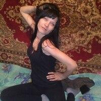 Наталья, 45 лет, Рыбы, Нижний Новгород