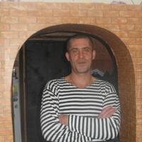 Ю Г, 42 года, Весы, Мошково