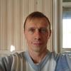 Дмитрий, 30, г.Касли