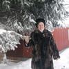 Надежда Ромашова, 66, г.Абакан