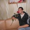 димон, 28, г.Мамонтово
