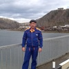 Миша, 46, г.Промышленная