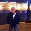 Mixail, 25, г.Санкт-Петербург