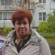 Светлана 54 Санкт-Петербург