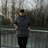 Vladimir, 68, Zhodino