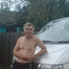 Игорь, 57, г.Екатеринославка
