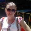 Natalya, 31, Pogranichniy