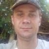 Vladimir, 36, г.Анталья
