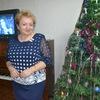 Татьяна, 62, г.Челябинск