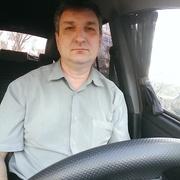 Игорь 54 Рязань