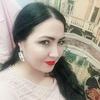 Liliya, 40, Kubinka