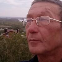 БАХТ УЗБЕК, 57 лет, Дева, Ростов-на-Дону
