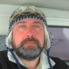Евгений, 46, г.Бремерхафен