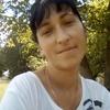 Natalіya 123&, 31, Chortkov