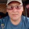 Андрей, 47, г.Новый Уренгой