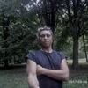 Yura, 35, г.Николаев