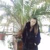 Ольга, 29, Добропілля