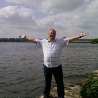 Сергей, 51 год, Телец, Воронеж