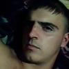 Макс, 19, г.Томск