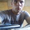 Саша, 21, Житомир