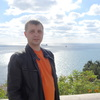 Сергей, 38, г.Красноармейская