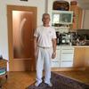 Aleksandr, 53, г.Липецк