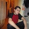 georgiy, 30, Georgiyevsk