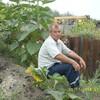 Виктор, 59, г.Ростов-на-Дону