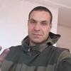 Рома, 34, г.Днепр