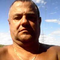 Сладкий, 46 лет, Скорпион, Сургут