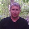 samarenkin.dmitrii, 33, г.Самара