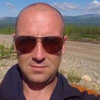 Venom, 37 лет, Рыбы, Ангарск