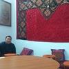 Улан, 36, г.Бишкек