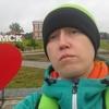 Сеня, 31, г.Соликамск