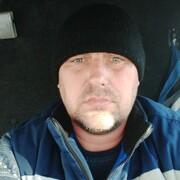 Дмитрий 40 Тараз